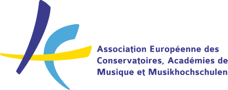 European Association of Conservatoires