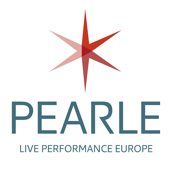 Pearle: Live performance Europe